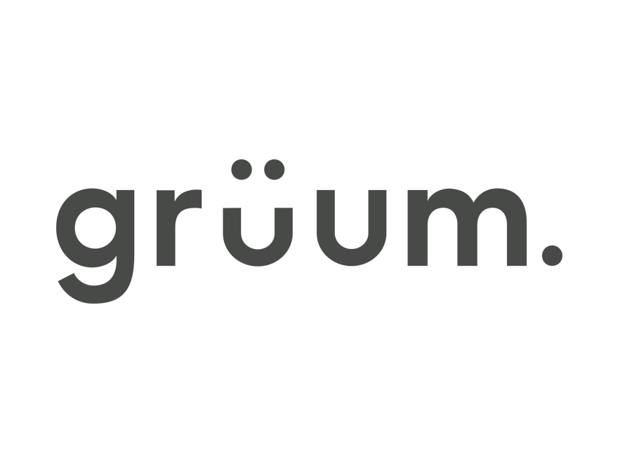 subscription group gruum