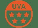 uva5 icon